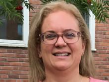 Linda Willén