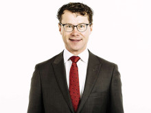 Arvid Liepe