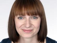 Steffi Gretschel