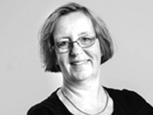 Birgitta Karpesjö