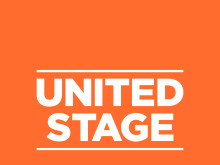 United Stage Artist