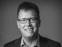 Björn Sjöstrand
