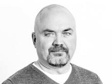 Bo Sandström
