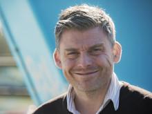 Ulrik Olsen