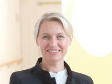 Kerstin Ganskopf