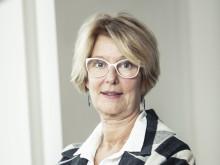 Ethel Forsberg