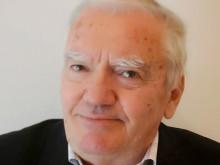 György Horvath