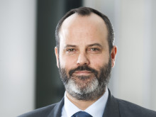 Frederik Nilner