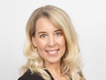 Erika Danckwardt-Lillieström