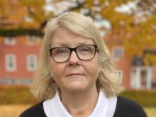 Jeanette Hjortsberg