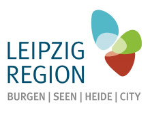 PR & Marketing Region Leipzig