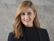 Fiona Cusumano
