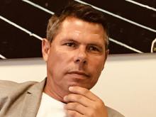 Fredrik Bojå