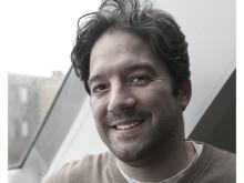 Martin Prieto Beaulieu