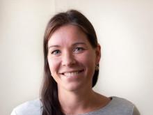 Christine Meling Christensen