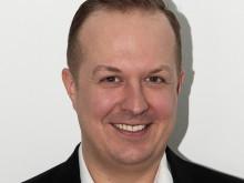 Mikko Tervakangas