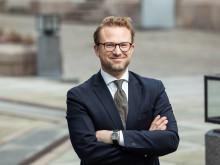 Erik Lundesgaard