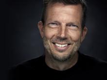 Björn Elfgren