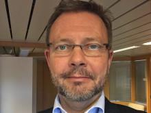 Morten Storegjerde