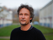 Andreas Blomdahl
