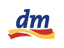 dm-ServiceCenter