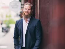 Pär Svensson