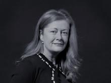Sophie Hammarskjöld