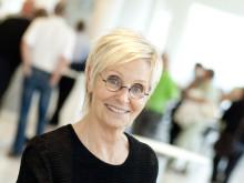 Karla Eklund