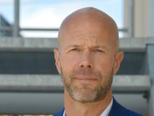 Jonas Engelblom