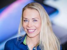 Madeleine Schøyen Bergly