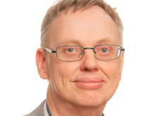 Mikael Lorentzon