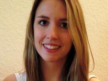 Nina Walloch