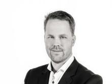 Christofer Lindberg