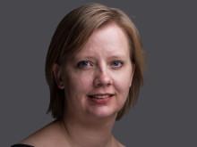 Louise Juel Broch