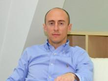 Vasil Gocevski