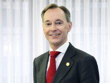 Gunnar Axén