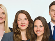 Account Manangement Team