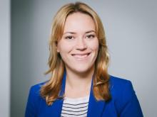Elena Kobysheva