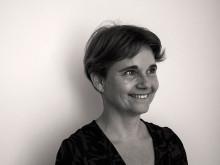 Louise Dahl Christensen