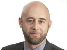 Fredrik Sätterström