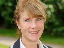 Bettina Öster Tunberg