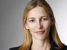 Sabine Rullman