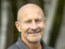 Niclas Zetterberg