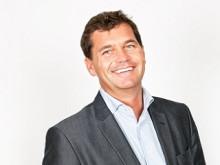 Petter Svendsen