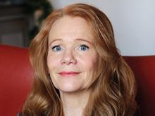 Susanne Hamilton