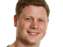 Christian Kjerås