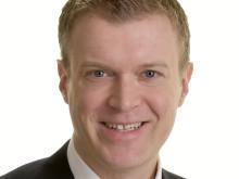 Endre Lunde