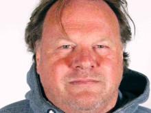 Pål Trulsen