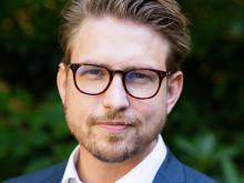 Fredrik Wejrot 1