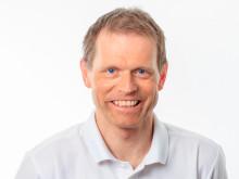 Eddy Knudsen Storsæter